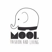 Mooi_rostock
