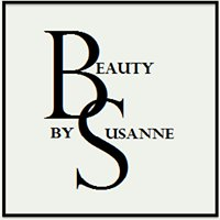 Beauty By Susanne