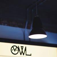 The Owl Barbershop