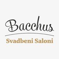 Svadbeni saloni Bacchus2