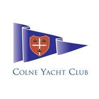 Colne Yacht Club