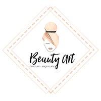 Beauty Art Coiffure