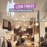Leon Finger GmbH
