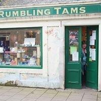 Rumbling Tams