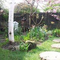 Melton Gardening Services