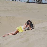 Lilia.Dederer Photography