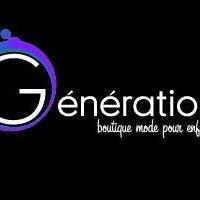 Génération Junior