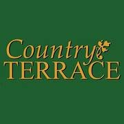 Country Terrace