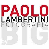 Paolo Lambertini Fotografo