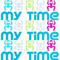 My Time Kids Academy
