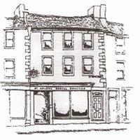 St Helens Dental Practice, Meredyth Bell, Dentist Cockermouth