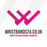 Wristbands24.co.uk - Wristbands, Lanyards & Event accessories