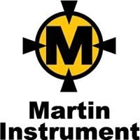 Martin Instrument