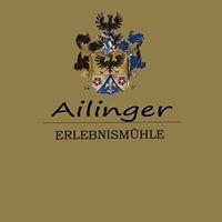 Ailinger Mühle