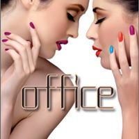 Office Makeup UAE