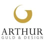 Arthur Guld & Design