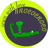 BrocoCroco
