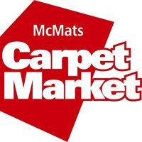 McMats Recycled Carpets