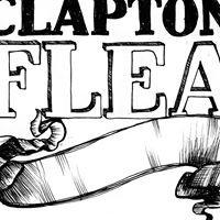 Clapton Flea