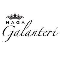 Haga Galanteri