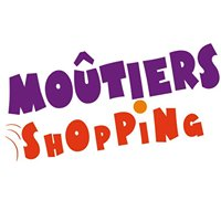Moûtiers Shopping