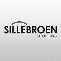 Sillebroen Shopping