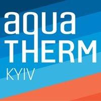 Aqua-Therm Kyiv