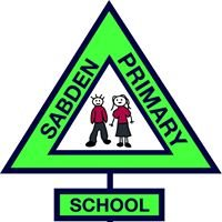 Sabden Primary School