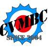 Colne Valley Mountain Bike Challenge