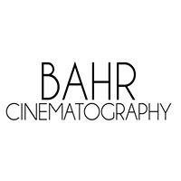 Bahr Cinematography