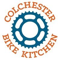 Colchester Bike Kitchen