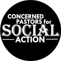 Concerned Pastors for Social Action