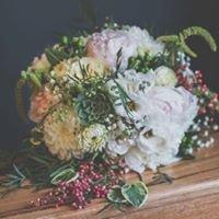 Busselton Florist
