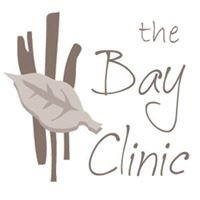 The Bay Clinic