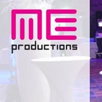 ME-Productions