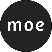 Moe - Mobile Bar