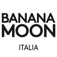Banana Moon Italia