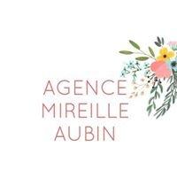 Agence Mireille Aubin