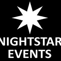 Nightstar Events