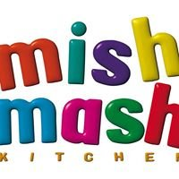 mishmash kitchen