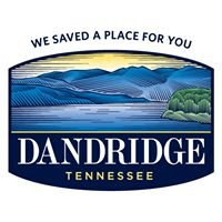 Town of Dandridge