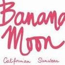 Banana Moon (Mauritius)