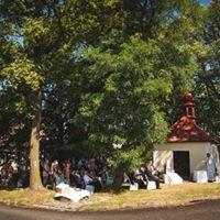 Svatby JILEM