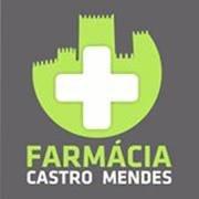 Farmácia Castro Mendes