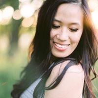 Trisha Kay Photography