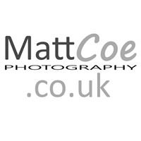 MC Professional Photographer and Studio