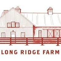 Long Ridge Farm