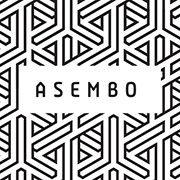 Asembo