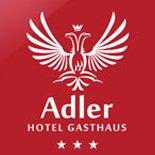 Hotel Gasthaus Adler Bad Waldsee