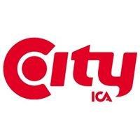 ICA Citybutikerna